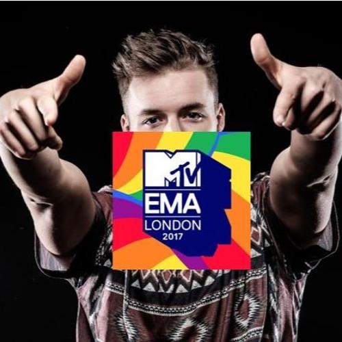 Stooszyt: Mimiks ist nominiert für den MTV European Music Award