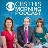 CBS News' David Begnaud on covering the crisis in Puerto Rico