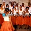 """""""O Thixo"""" by the Joburg Baha'i Choir"""