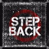FreeFall & Elevator Musik- Step Back