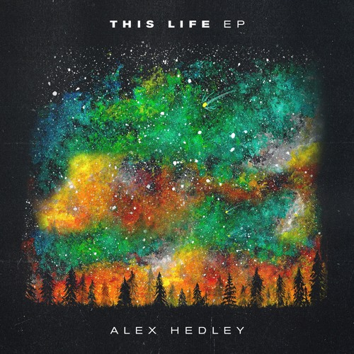 This Life EP