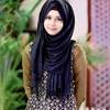 Download Piya Haji Ali by aqsa abdul haq Mp3