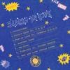 Blasko ~ Poetic Love (ft. Cazeaux O.S.L.O.)