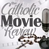 Wind River: The Catholic Movie Review