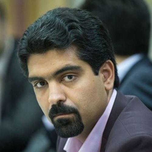 تعلیق عضویت عضو زرتشتی شورای شهر یزد؛ دیدگاه محمدعلی توفیقی
