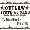 An Outlaw State Of Mind Ep 16
