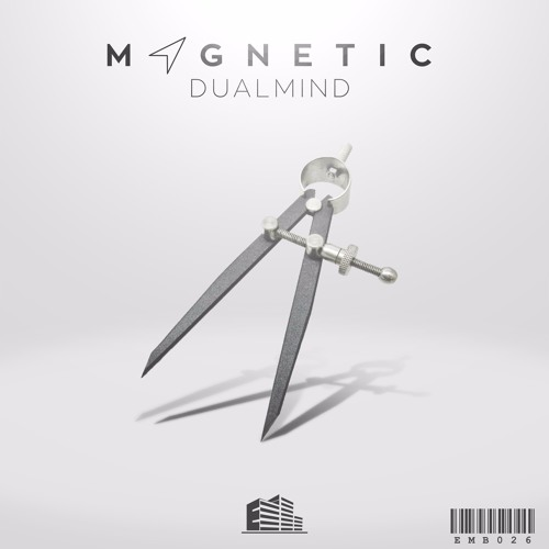 Dualmind - Magnetic