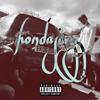 Honda Jazz (prod. holoMemory)