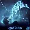 Feel It Still (JAKS Remix)2nd Place* [Free Download]