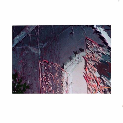 Redbird ft. Junia-T