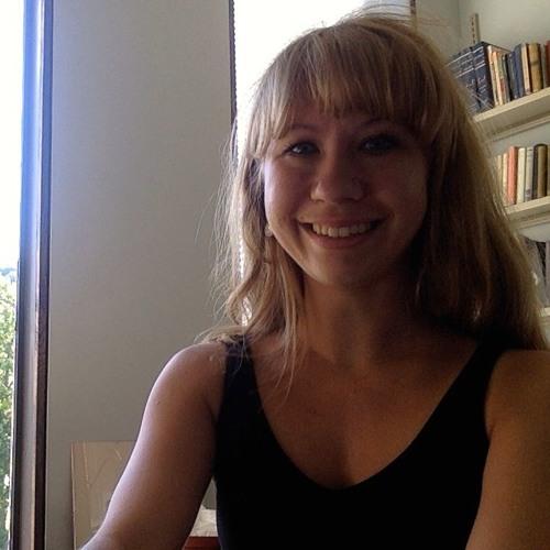 Émission #2 - Entrevue avec Charlotte Sabourin - Le renouveau du féminisme dans la philosophie