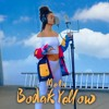 Cardi B - Bodak Yellow (Melii Remix)
