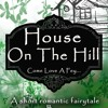 House on the Hill sample