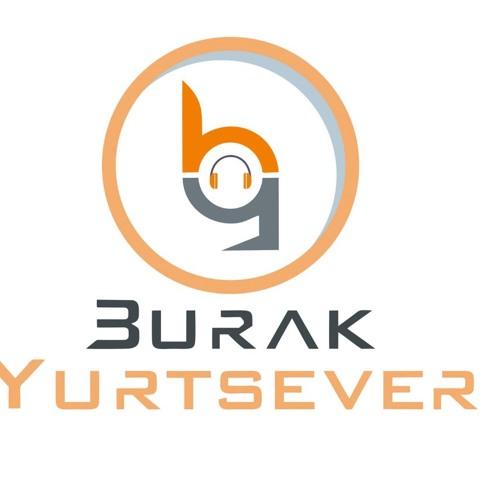 Mustafa Sandal Araba Burak Yurtsever Remix By Burak Yurtsever