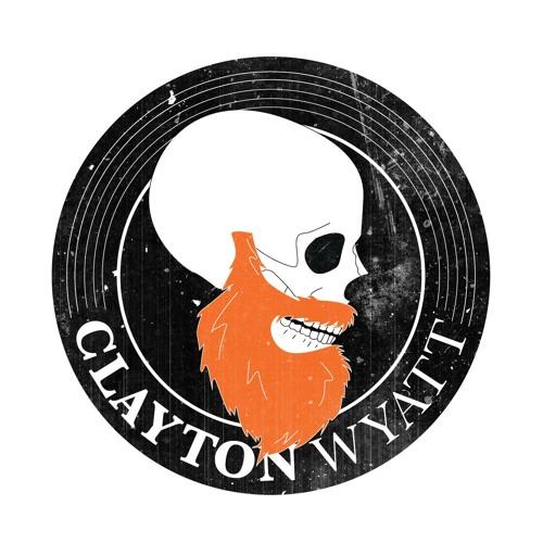Clayton Wyatt live at Eddies Attic