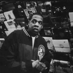 """Jay Z Type Beat """"Vintage Era""""   Rap Instrumental   Hip Hop Beats 2017"""