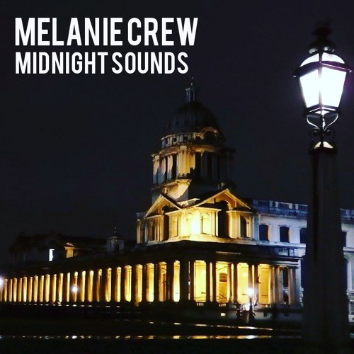 Midnight Sounds EP