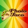 Flash For Hobbyist Photographers