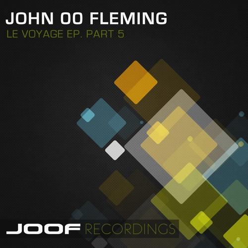 John 00 Fleming - This Restless Planet
