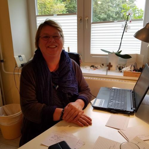 Sendung 6 25 Jahre Flüchtlings Und Migrationsarbeit In Norderstedt Fanny Dethloff