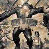 HEAVY KILL & AstralOnE - BIG DADDY