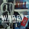 KILL THE WABBIT 2 - Tazpiano DNB