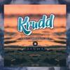 Krudd Minimix Competition - Joshua Kennedy