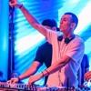 THE BEST OF ALBANIAN DEEP HOUSE MUSIC  - MIX BY REGARD