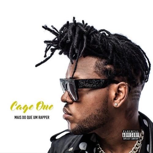 Cage One Feat. Edmázia Mayembe – Medicina