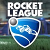Rocket League OST   Mike Ault - Game Time Ft. Dr. Awkward