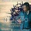 Soul Jah Love Ndofirapo Official Album Mixtape By Dj Beats