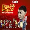 Bèg Konpa - Bayo Zoklo