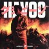 Adrian Daniel - Havoc - Original.