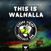 This Is Walhalla (Strong Viking Anthem 2014)