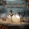 Avantasia - Symphonic Tribute