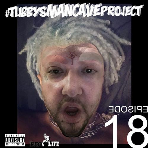 #TubbysManCaveProject Episode 18