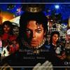 Michael Jackson - Beat It (Zatelli Tribute rmx)[FREE DOWNLOAD]