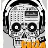 The Best Bossa Nova Internacional (by DJ Ricardo Cozza)