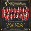 En Vida   Banda Los Sebastianes(Estreno 2017)