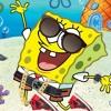 Spongebob Designer