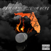 Download Take It Off- Young Trigg Feat. Lil Donne Mp3