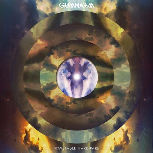 Gumnaam - Don't Stop