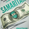 Tin Foil Hat #45:  Samaritans with Director Jonathan Lynn