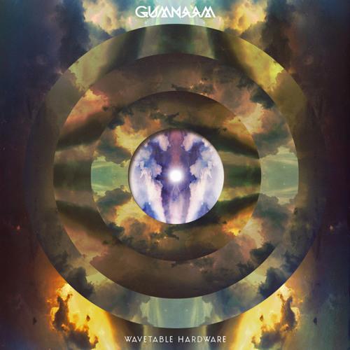 Gumnaam - Work Me Back