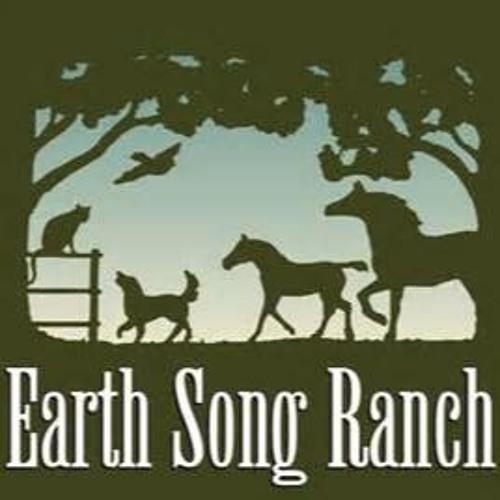 Jessica Lynn w/ Earth Song Ranch Your Senior Holistic Horse October 7, 2017