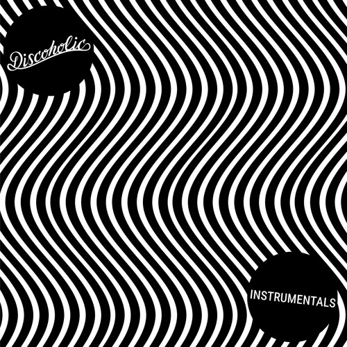 Illusion (Instrumentals)