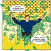 Polofif Ft Macmari( Bill Gates)