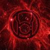 Download Atrocitus (Prod. Tamashi) Mp3
