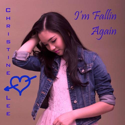 I'm Falling Again