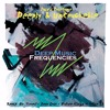 David Caetano - Deeply And Untouchable (Mr. ThruouT Remix)